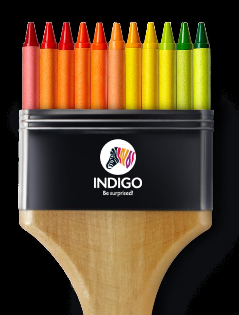 indigo-ready-made-colour-combination-colour-brush