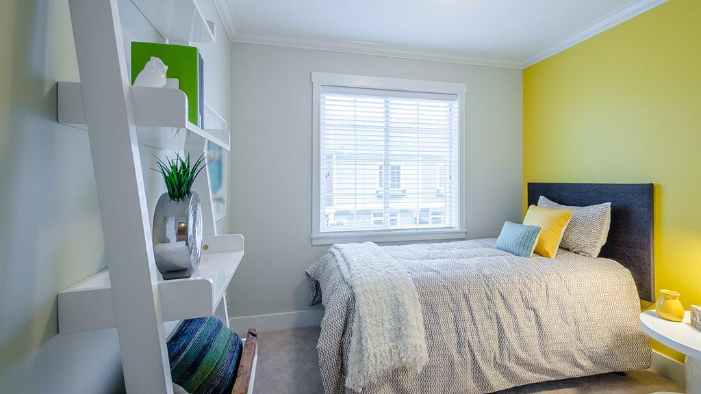 indigo-decor-ideas-trends-five-most-popular-interior-paint-colours
