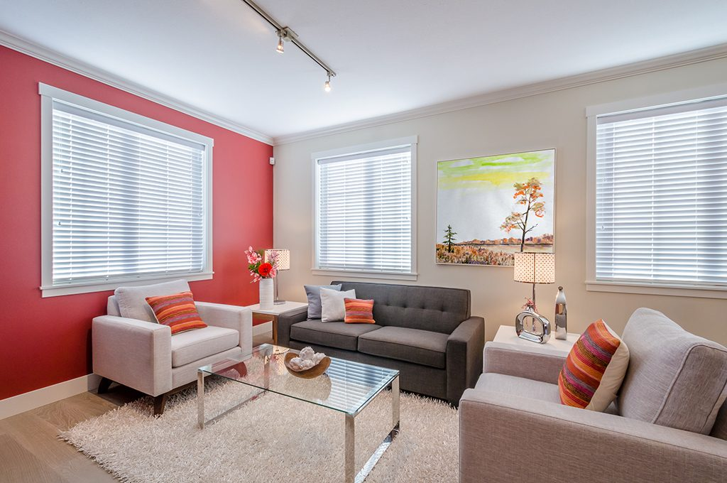 indigo-decor-ideas-the-best-colours-for-your-living-room