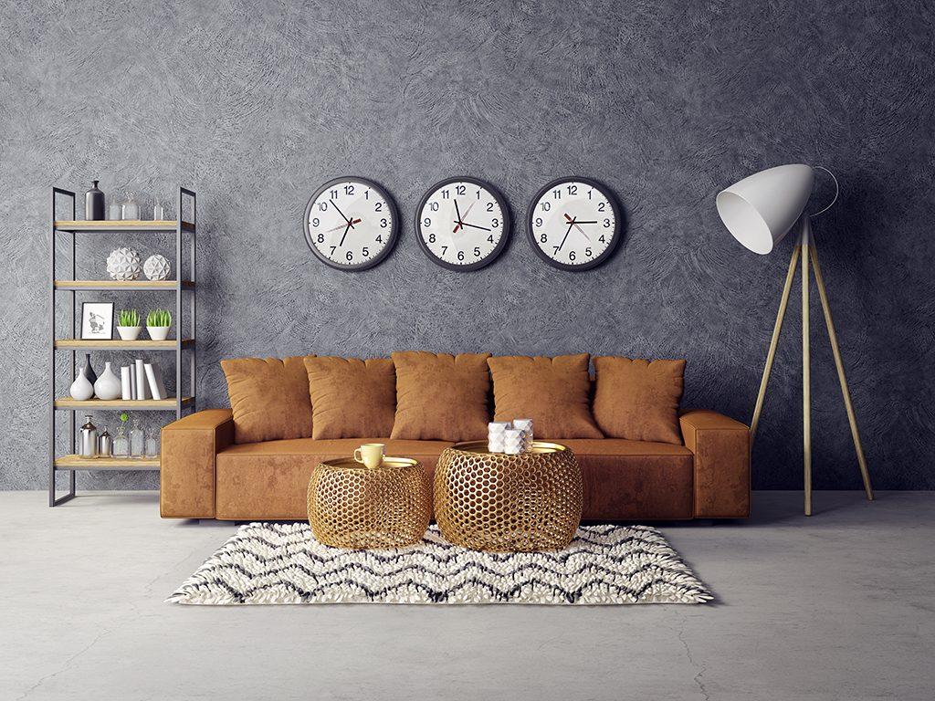 indigo-decor-ideas-decorative-paints-dress-your-space