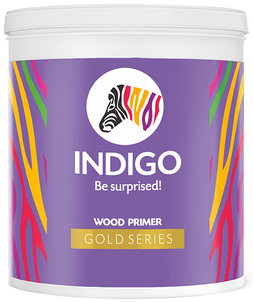 indigo-product-wood-primer-gold-series