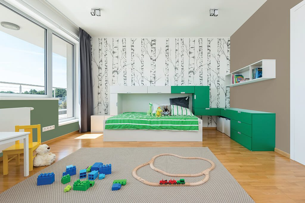 indigo-paint-ideas-kids-room