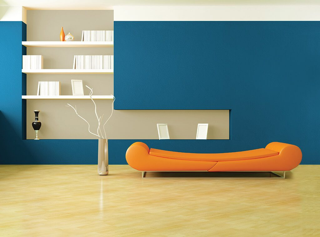 indigo-paint-ideas-living-room