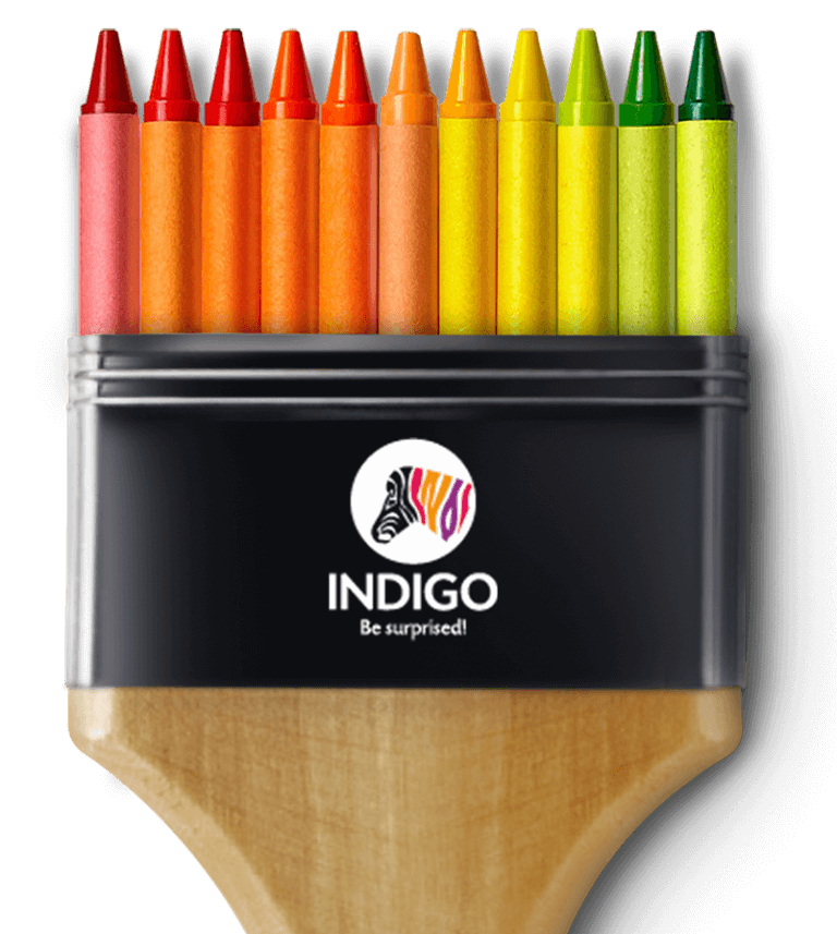 readymade-colour-combinations-brush